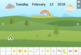 Weather Chart Builder - Free