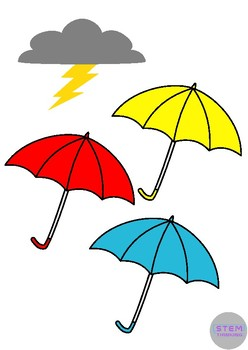 Weather Clip Art Geography Science Earth Science 40 Images Illustrations