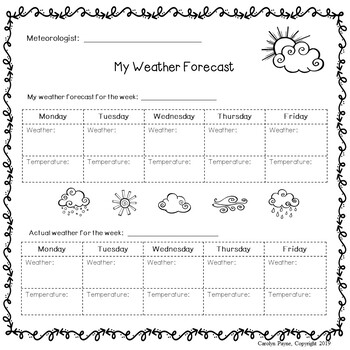 Weather Concentration/Memory Game