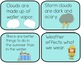Weather Fact and Opinion Sort