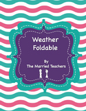 Weather Foldable