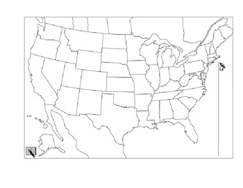 Weather Forecast Maps