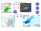Weather: Forecasting (Air Pressure and Snowstorms) - REAL WEATHER CASE STUDIES