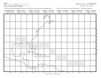 Weather Hurricane Track 1 SURFFDOGGY