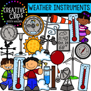 Weather Clipart Foggy - Weather Symbol For Fog - Free Transparent PNG  Clipart Images Download