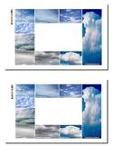 Weather Investigation