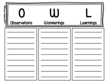 Weather - Interactive Notebook Journaling and Activity Pages