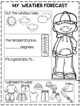 Weather...KDG NGSS...K-ESS3-2, K-ESS2-1, K-ESS2-2, K-PS3-1, K-PS3-2
