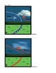 Weather Lesson: Cloud Types and Fronts