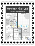 Weather Mini-Unit