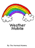 Weather Mobile