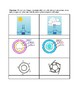 Weather Pressure Systems