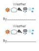 Weather Readers