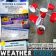 Weather Activities Resource Bundle