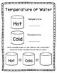 Weather Science Journal