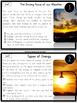 Weather & Seasons Reading Passages Nonfiction