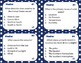 Weather Task Cards (Differentiated)