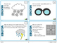 Weather Task Cards (Differentiated and Tiered)