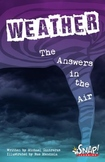 Weather: The Answers in the Wind