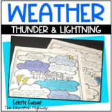 Weather | Thunder and Lightning Unit