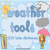 Weather Tools