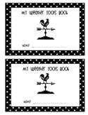 Weather Tools Booklet