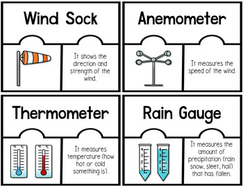 weather tools weather vane wind sock anemometer thermometer rain gauge. Black Bedroom Furniture Sets. Home Design Ideas
