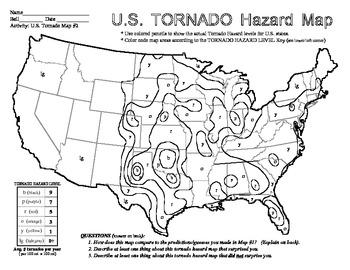 Tornado Alley Data SURFFDOGGY
