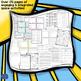 Weather Unit Activities & Assessments