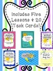 4th Grade Weather Unit Bundle