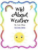 Weather Unit for the Primary Classroom