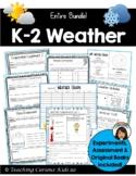 Weather Watchers Bundle