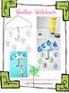 Weather Worksheets for Preschool ELL