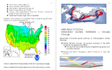 Weather and Climate Unit Notes, Earth Science Curriculum and Standards