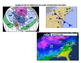 Weather and Forecasting: Why Air Temperature Changes COMBO