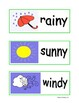 Weather (display cards)
