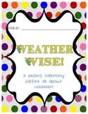 Weather wise Packet