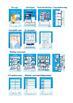 Weather worksheets - 10 activities