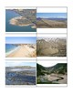 Weathering, Erosion, Deposition CARD SORT