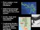 Weathering and Erosion Presentation
