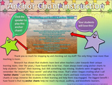 Weathering and Erosion Song - Anchor Chart and Chant Audio - King Virtue