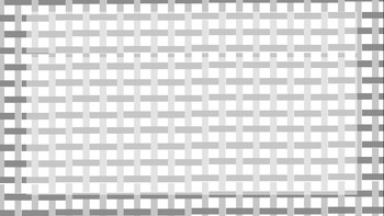 Weave Backgrounds for Powerpoint