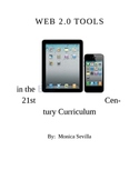 Web 2.0 Tools for the 21st Century Classroom