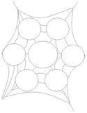 Web Graphic Organizer