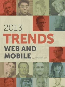 Web-and-Mobile-TRENDS-2013