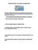 WebQuest Christopher Columbus -Webquest- Grades 4-7