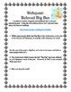 Big Ben-WebQuest