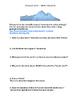 WebQuest: Mountains  CCSS .RI.4.1-8.1-.RI.4.2-8.2