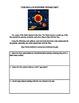 Solar System- Grades 4-7-Webquest