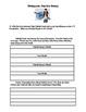 WebQuest: Patrick Henry-Gifted Orator    Grades 4-7